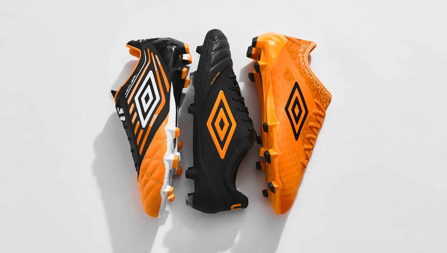 umbro-football-collection-orange-pop-img2