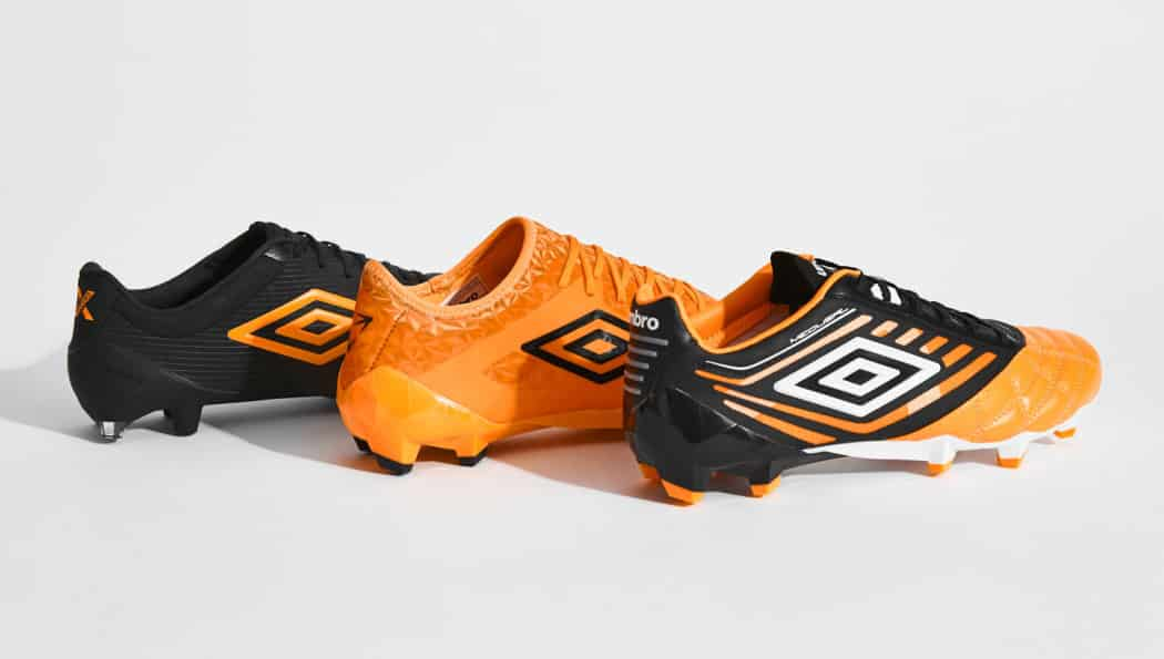 http://www.footpack.fr/wp-content/uploads/2017/02/umbro-football-collection-orange-pop-img3-1050x595.jpg