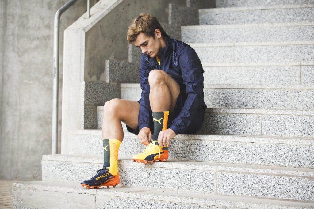 chaussures-puma-evospeed-sl-s-antoine-griezmann