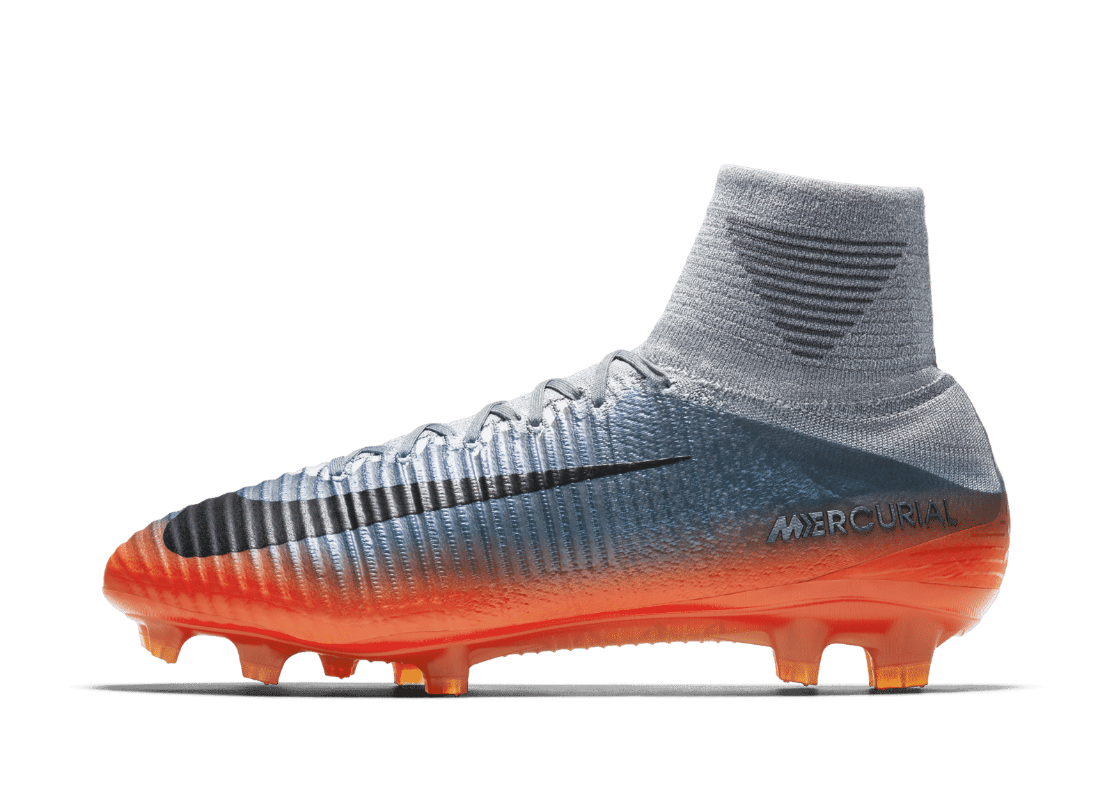 cristiano-ronaldo-nike-mercurial-superfly-cr7-forged-for-greatness-boots