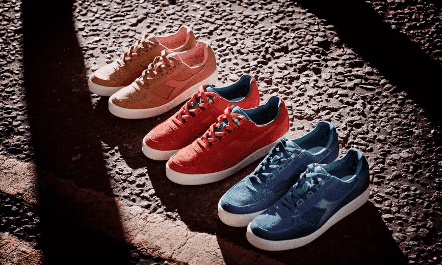 diadora-collection-on-the-bright-side-sportswear-retro
