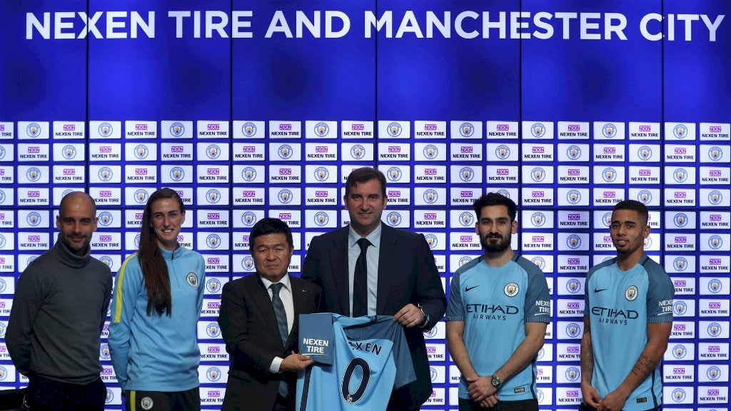 http://www.footpack.fr/wp-content/uploads/2017/03/Man-City-and-Nexen-Tire-Official-Sleeve-Partner-announcement_final.jpeg