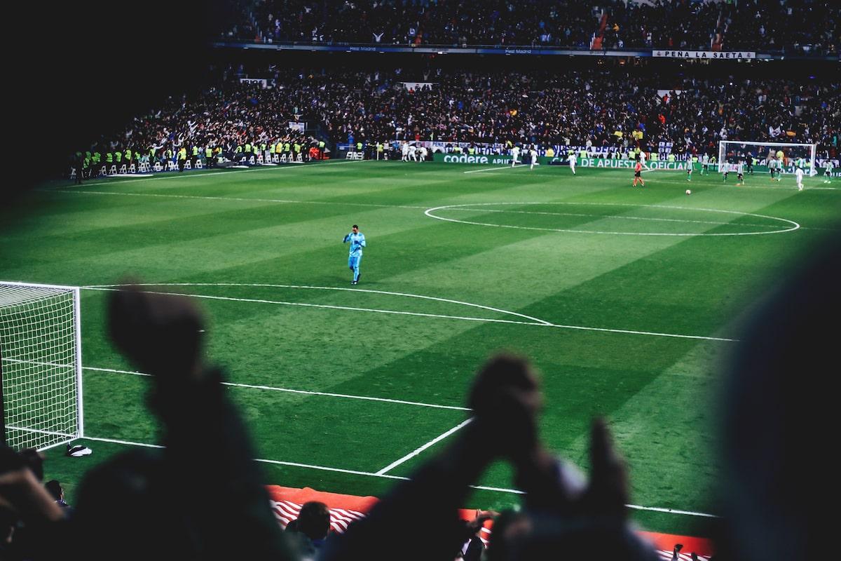 au-stade-Santiago-Bernabeu-Real-Madrid-Betis-img17