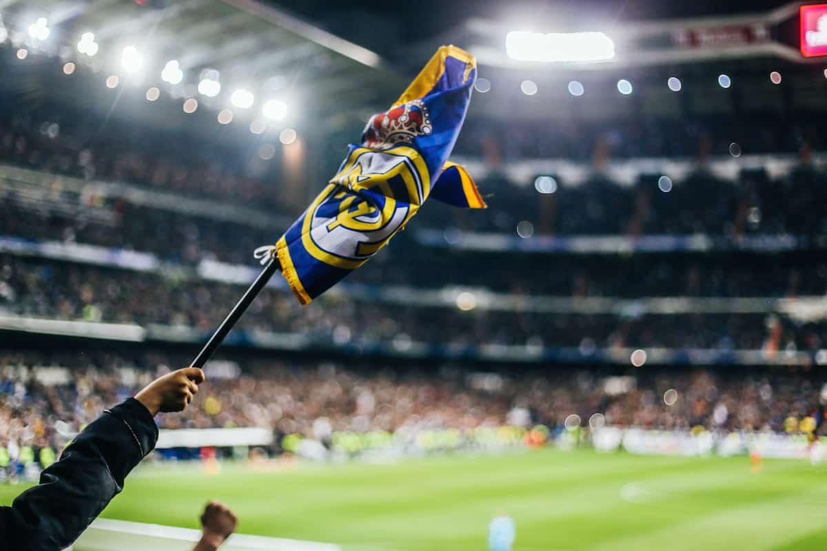 au-stade-Santiago-Bernabeu-Real-Madrid-Betis-img18