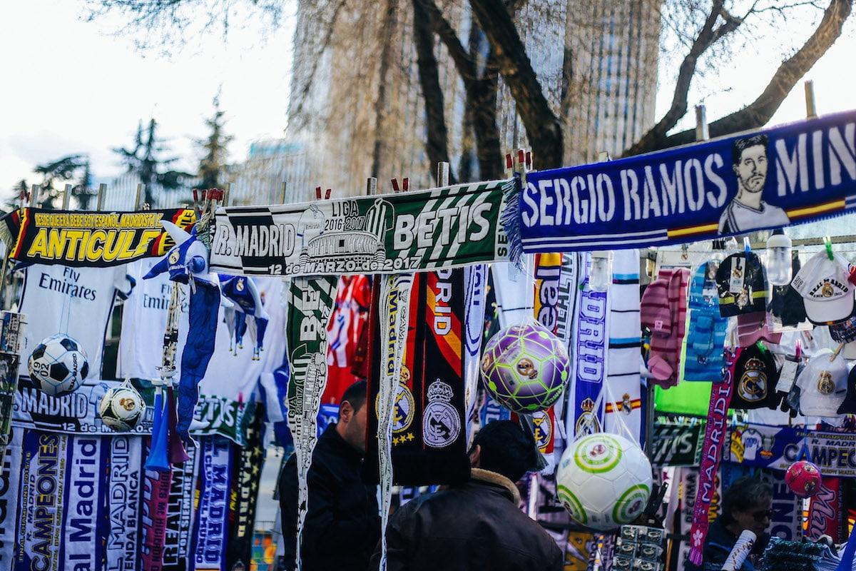 au-stade-Santiago-Bernabeu-Real-Madrid-Betis-img2