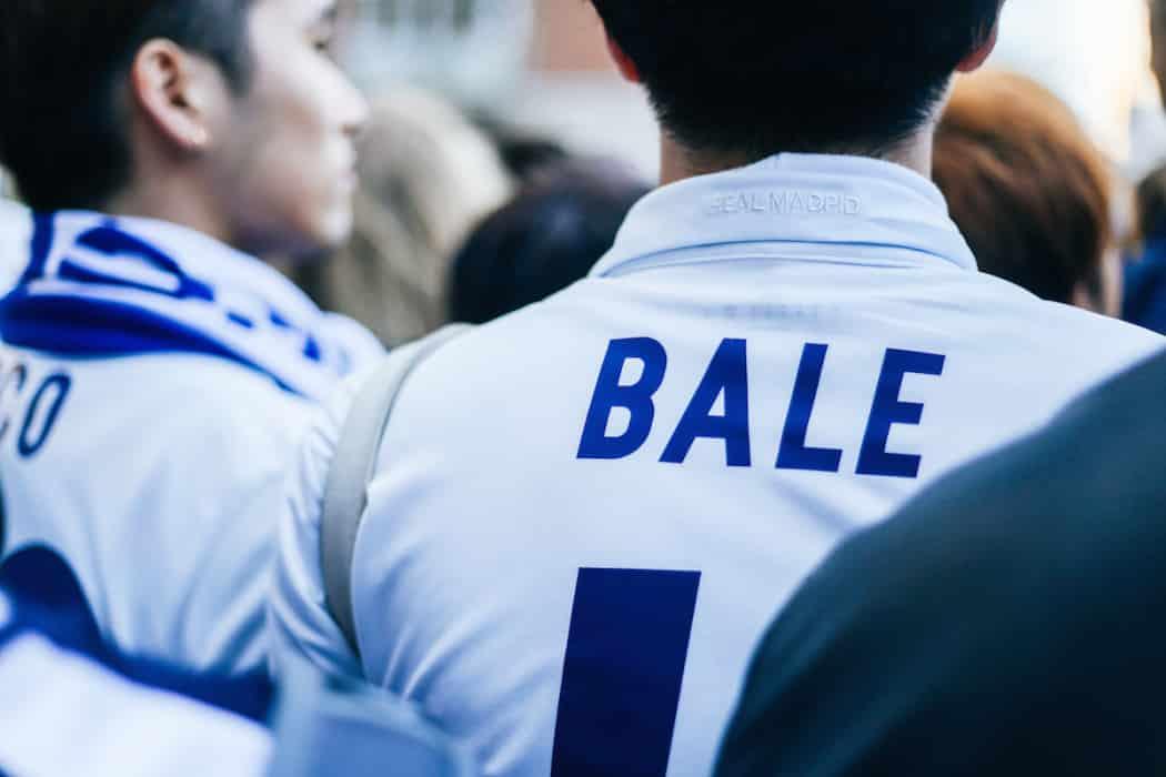 http://www.footpack.fr/wp-content/uploads/2017/03/au-stade-Santiago-Bernabeu-Real-Madrid-Betis-img5-1050x700.jpg