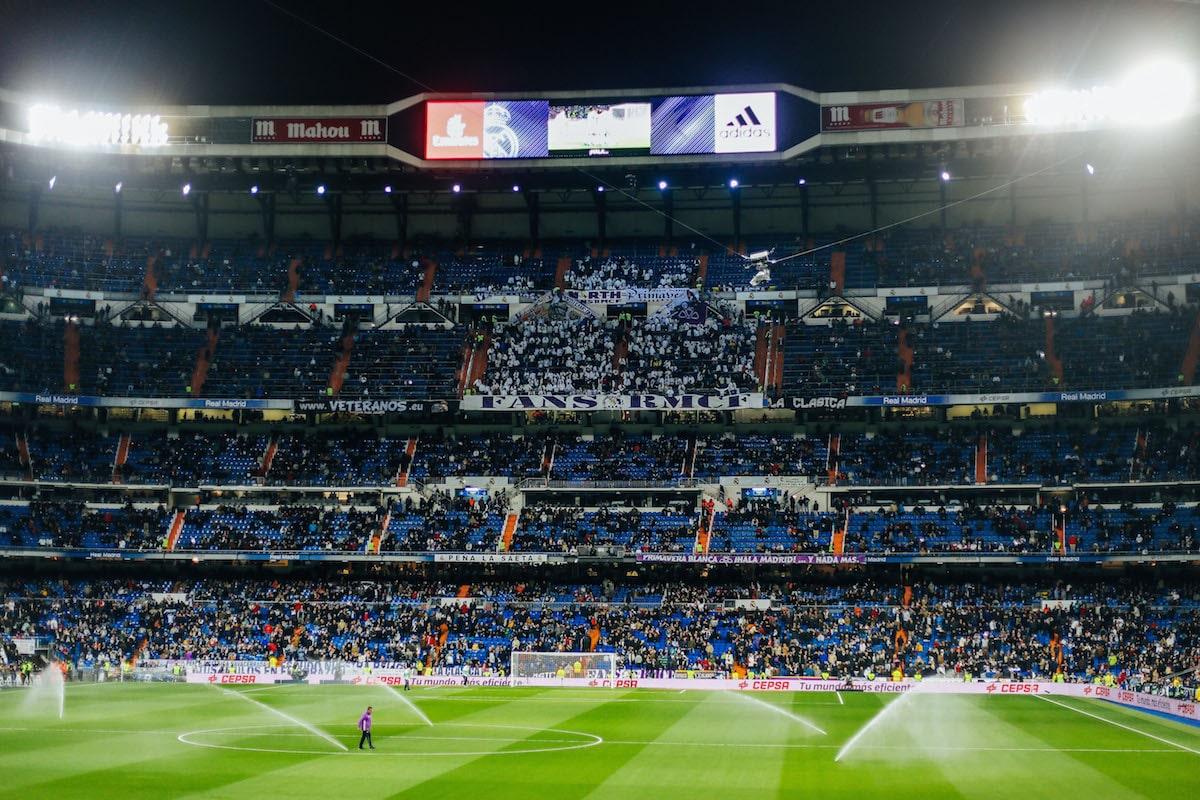 au-stade-Santiago-Bernabeu-Real-Madrid-Betis-img7