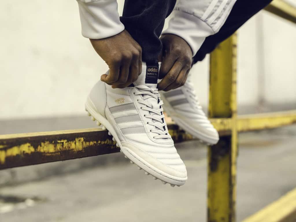 chaussure-football-adidas-limited-edition-pack-Mundial-Team-mars-2017-2
