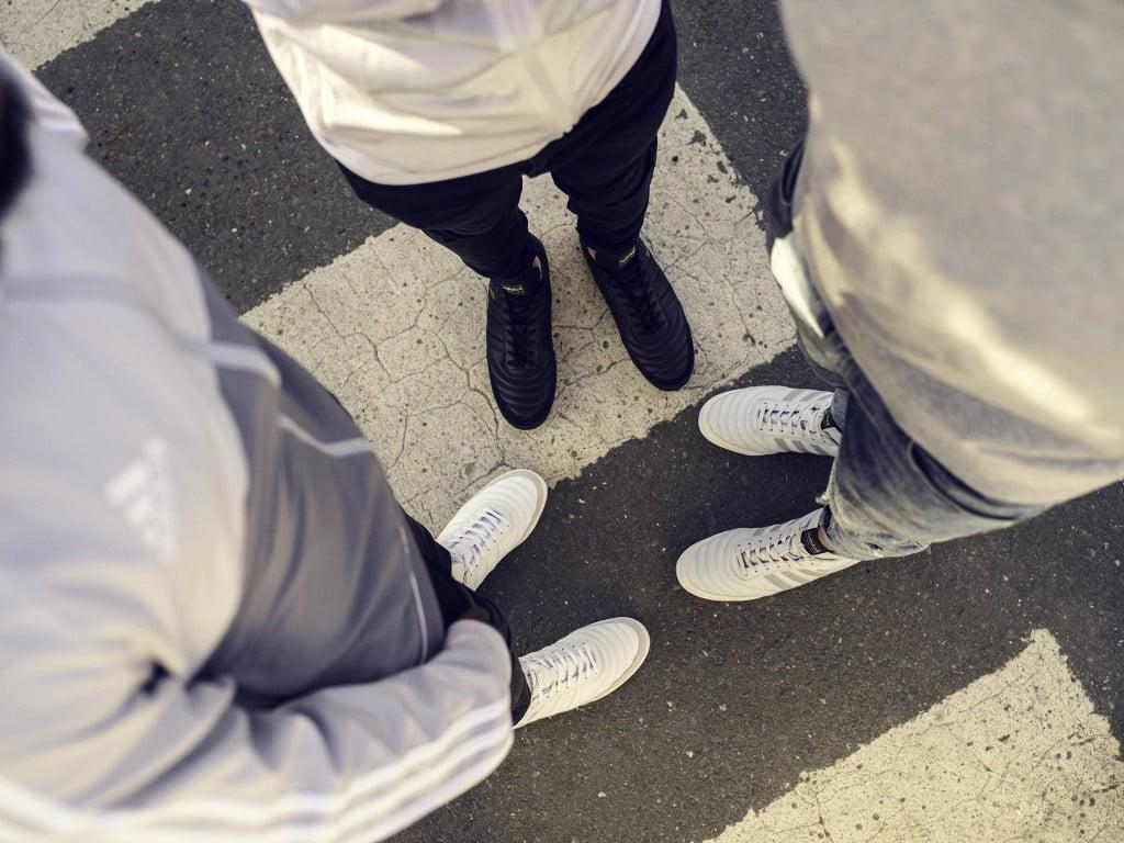 chaussure-football-adidas-mundial-team-limitedcollection