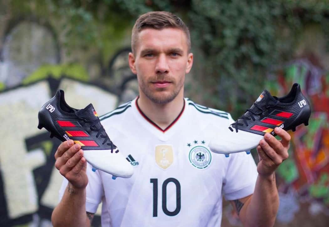 http://www.footpack.fr/wp-content/uploads/2017/03/chaussure-football-lukas-podolski-adidas-ACE17-leather-1050x727.jpg