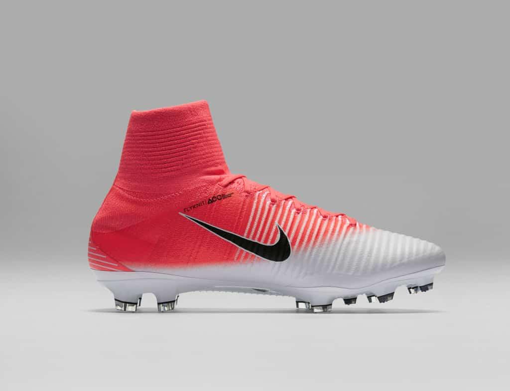 chaussure-football-nike-football-mercurial-motion-blur-pack
