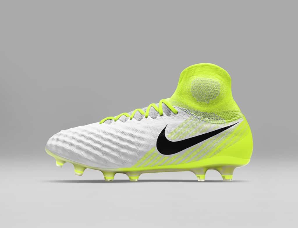 chaussure-football-nike-football-motion-blur-pack-2