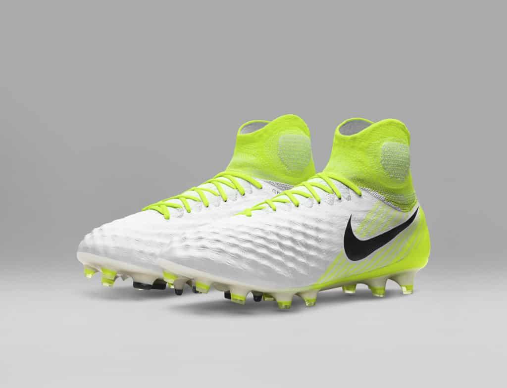 chaussure-football-nike-football-motion-blur-pack-3