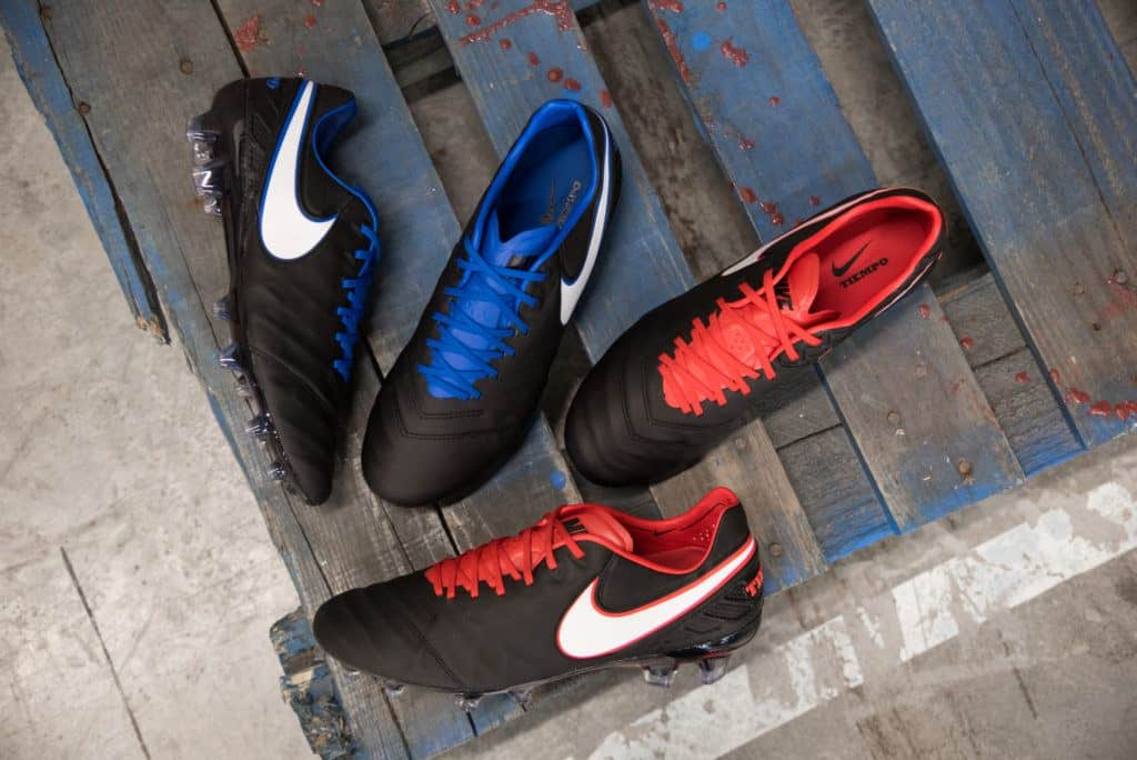 http://www.footpack.fr/wp-content/uploads/2017/03/chaussure-football-nike-tiempo-legend-derby.jpg