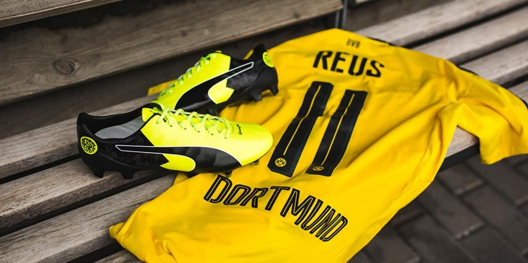 http://www.footpack.fr/wp-content/uploads/2017/03/chaussure-football-puma-evospeed-marco-reus-derby-fever-1050x523.jpg