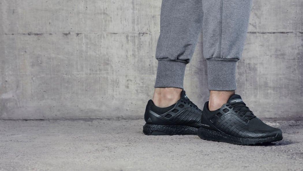 http://www.footpack.fr/wp-content/uploads/2017/03/chaussure-lifestyle-adidas-porsche-design-ultraboost-img1-1050x595.jpg