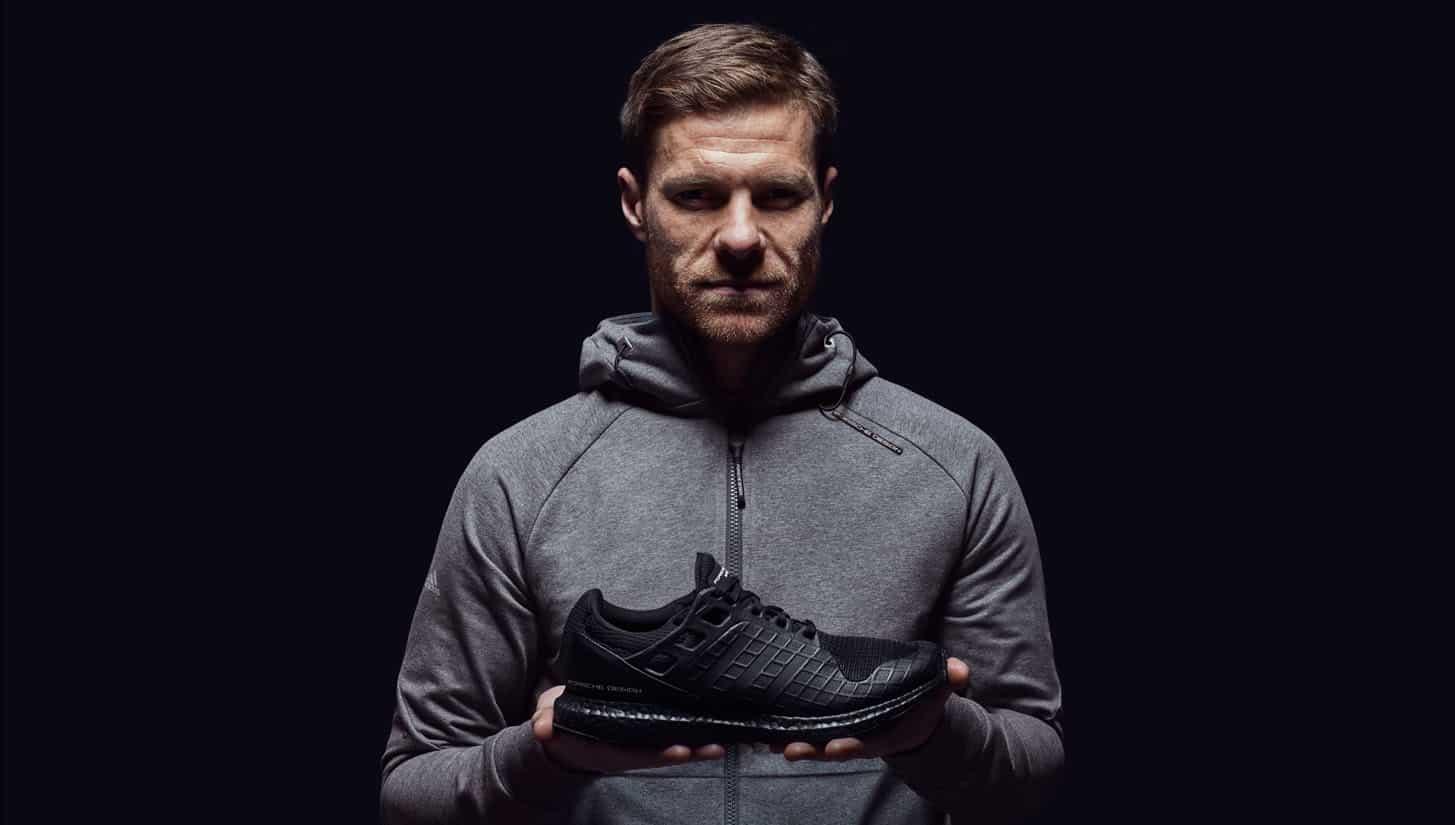chaussure-lifestyle-adidas-porsche-design-ultraboost-img2