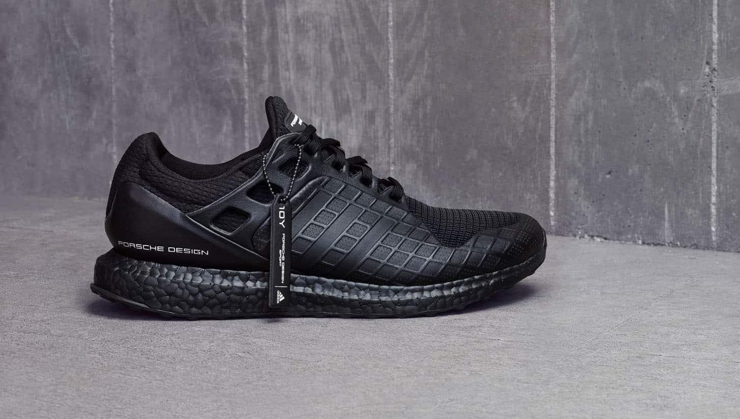 chaussure-lifestyle-adidas-porsche-design-ultraboost-img3