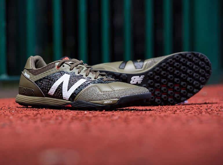 chaussure-new-balance-football-audazo-turf-indoor-2