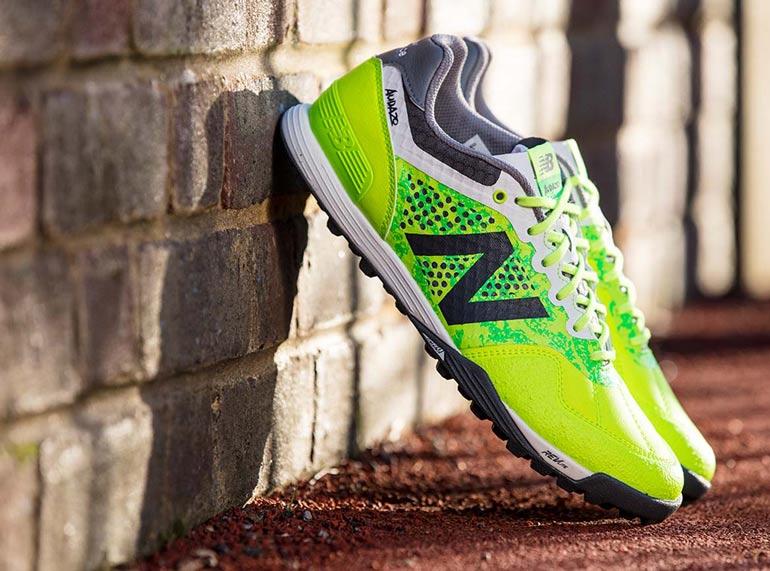 chaussure-new-balance-football-audazo-turf-indoor-3