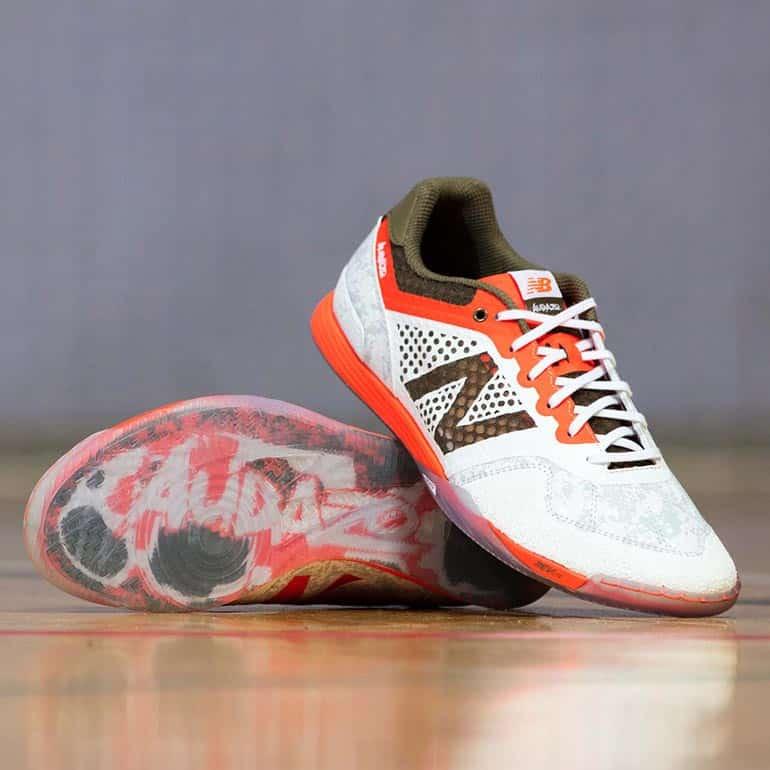 chaussure-new-balance-football-audazo-turf-indoor-4