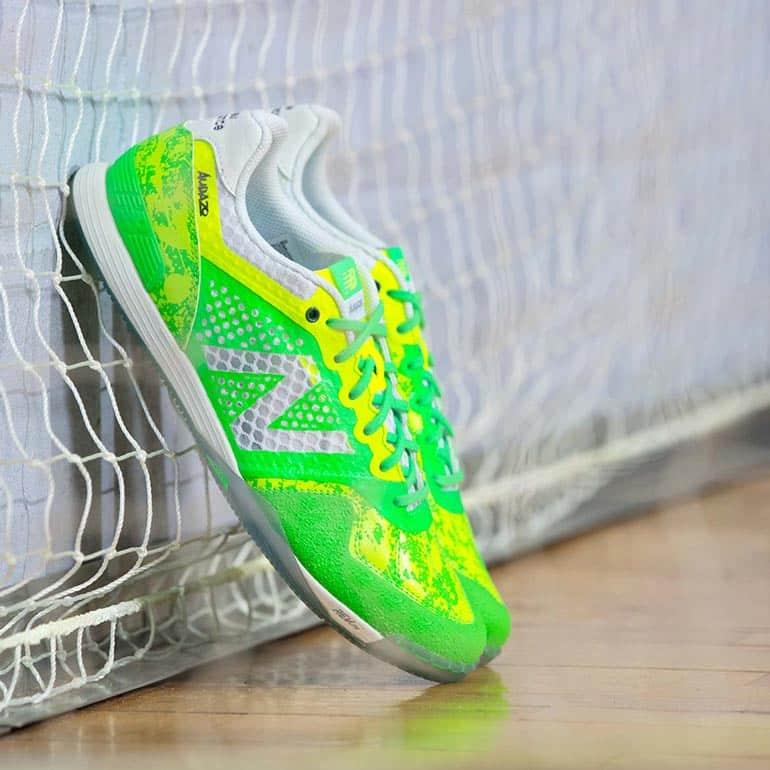 chaussure-new-balance-football-audazo-turf-indoor-5