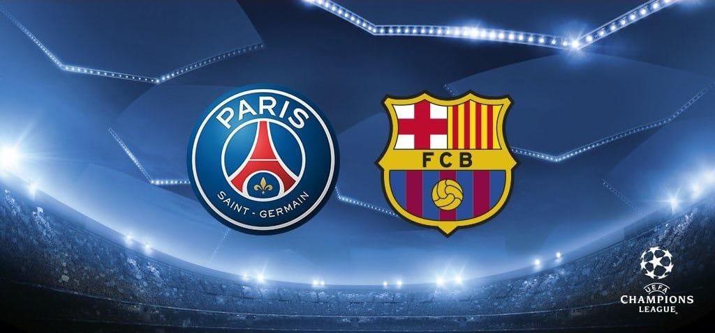 http://www.footpack.fr/wp-content/uploads/2017/03/chaussures-Barca-PSG-Ligue-des-champions-e1488970836709.jpg