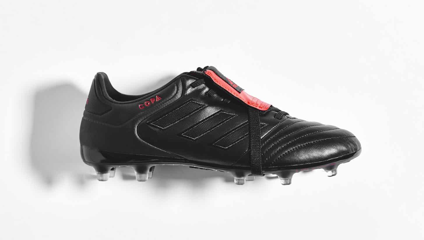 chaussures-foot-adidas-copa-gloro-17-2-noir-rouge-img7