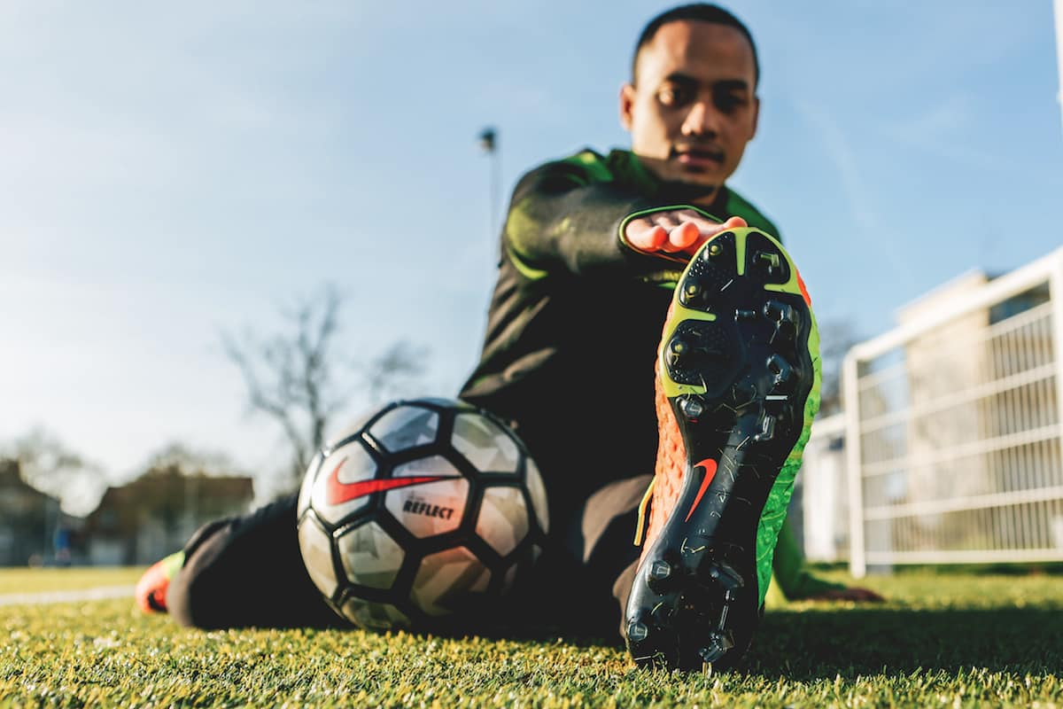 chaussures-football-Nike-Hypervenom-Phantom-3-img10