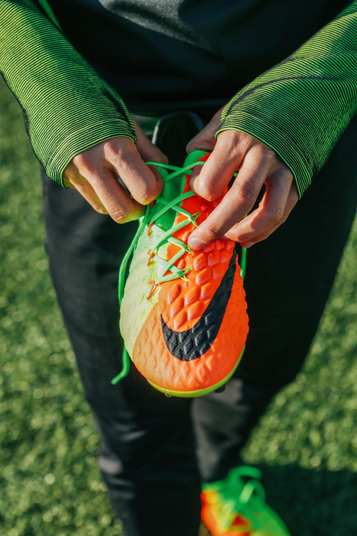 chaussures-football-Nike-Hypervenom-Phantom-3-img3