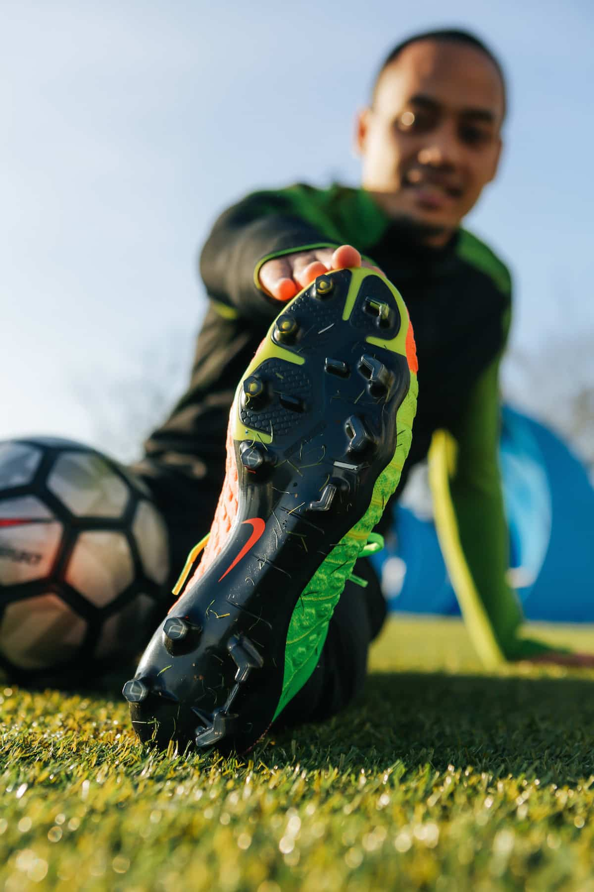 chaussures-football-Nike-Hypervenom-Phantom-3-img9