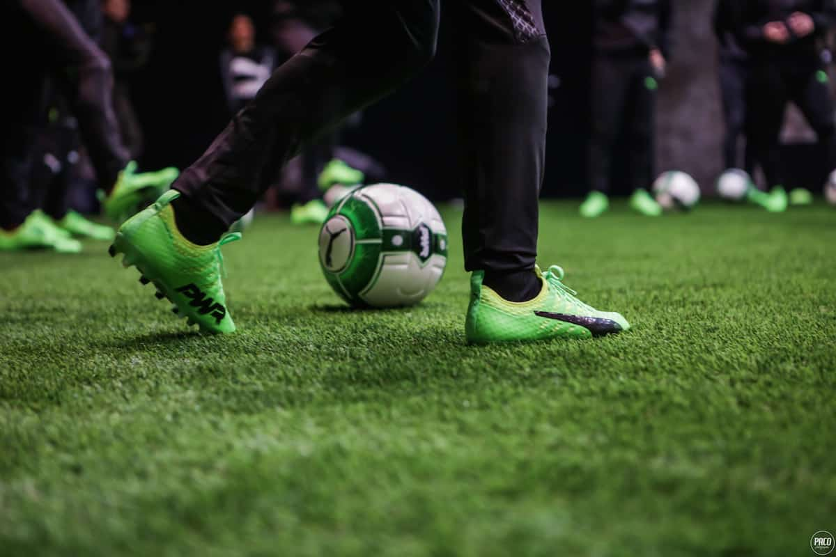 chaussures-football-Puma-evoPOWER-Vigor-img1