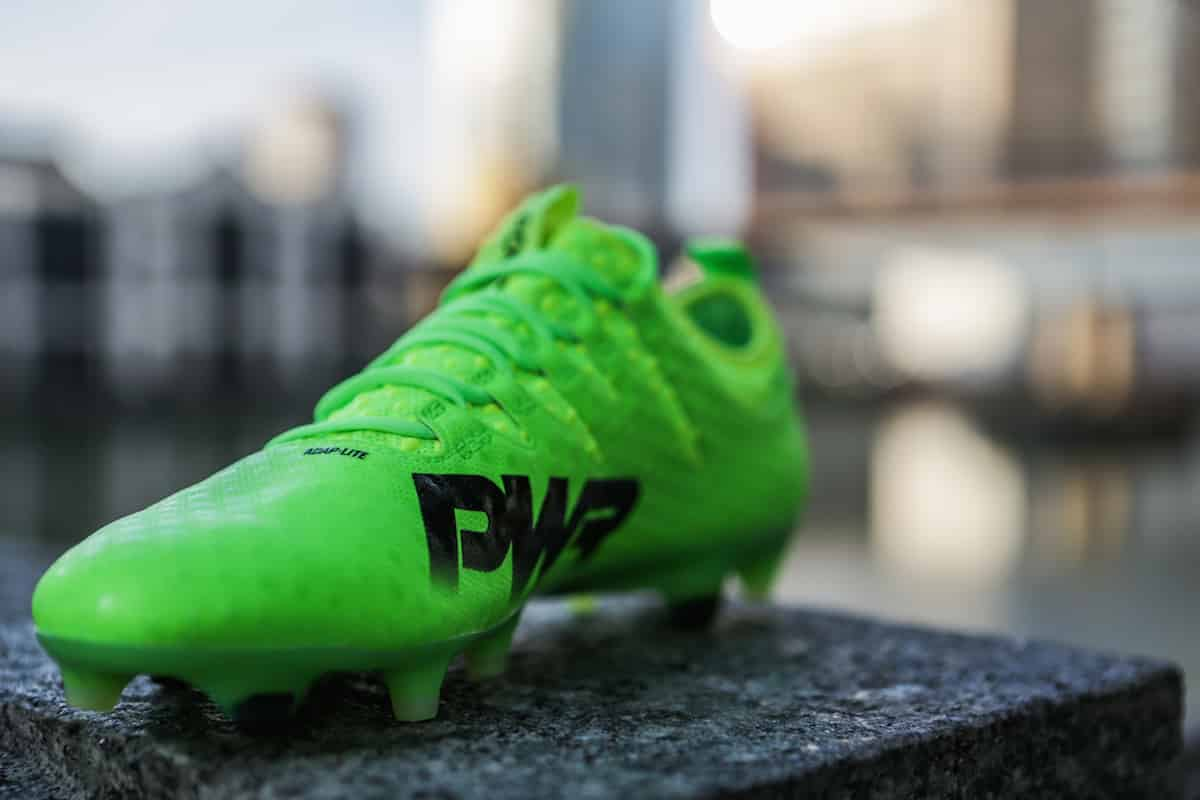 chaussures-football-Puma-evoPOWER-Vigor-img5
