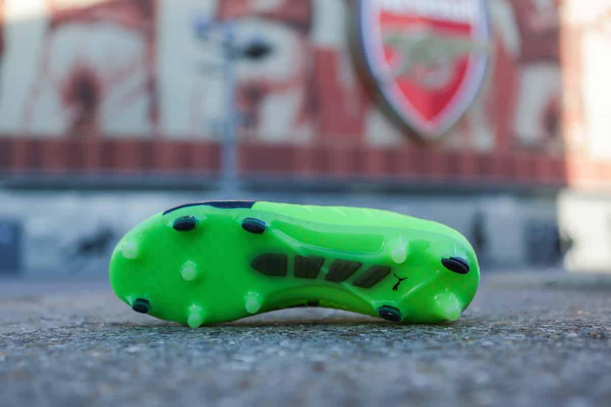 chaussures-football-Puma-evoPOWER-Vigor-img8