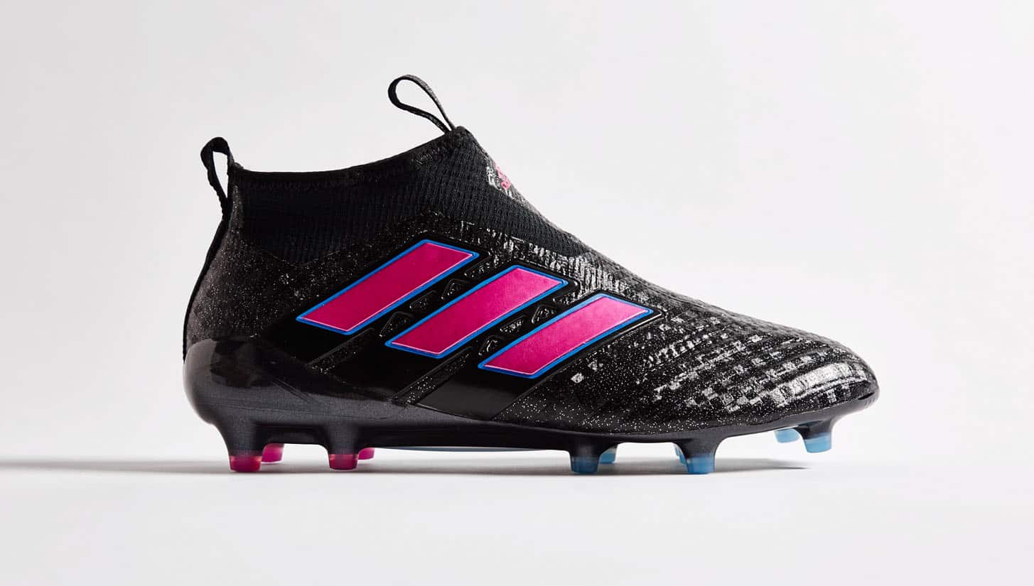 chaussures-football-adidas-ACE-17-PureControl-Noir-Rose-img4