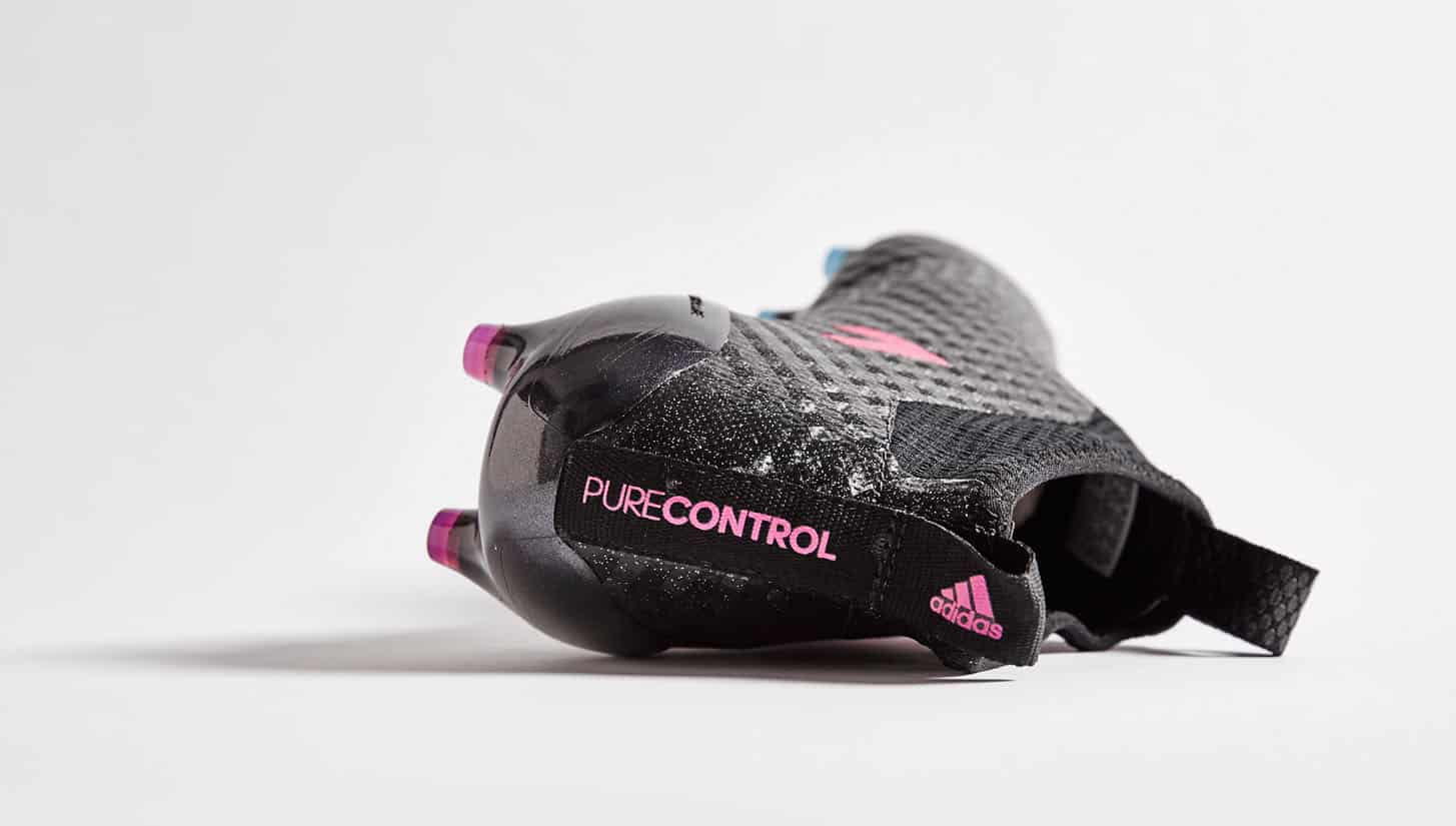chaussures-football-adidas-ACE-17-PureControl-Noir-Rose-img7