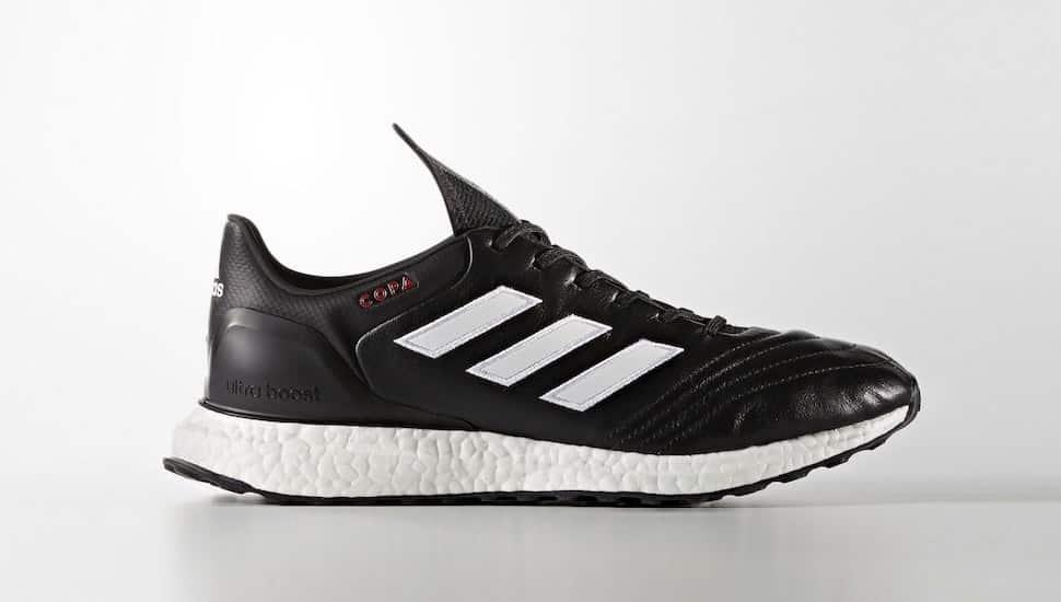 chaussures-football-adidas-copa-17-UltraBoost-img1