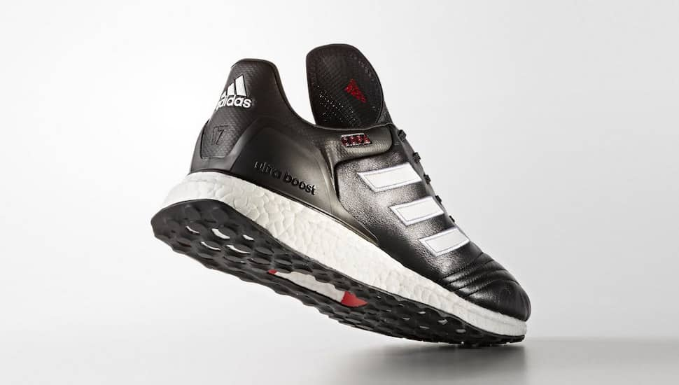 chaussures-football-adidas-copa-17-UltraBoost-img2