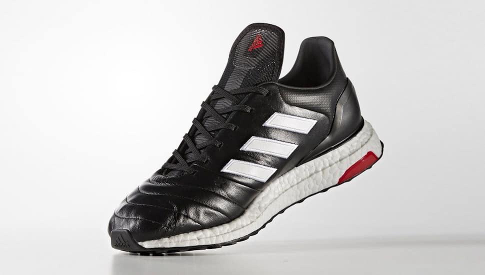 http://www.footpack.fr/wp-content/uploads/2017/03/chaussures-football-adidas-copa-17-UltraBoost-img3.jpg