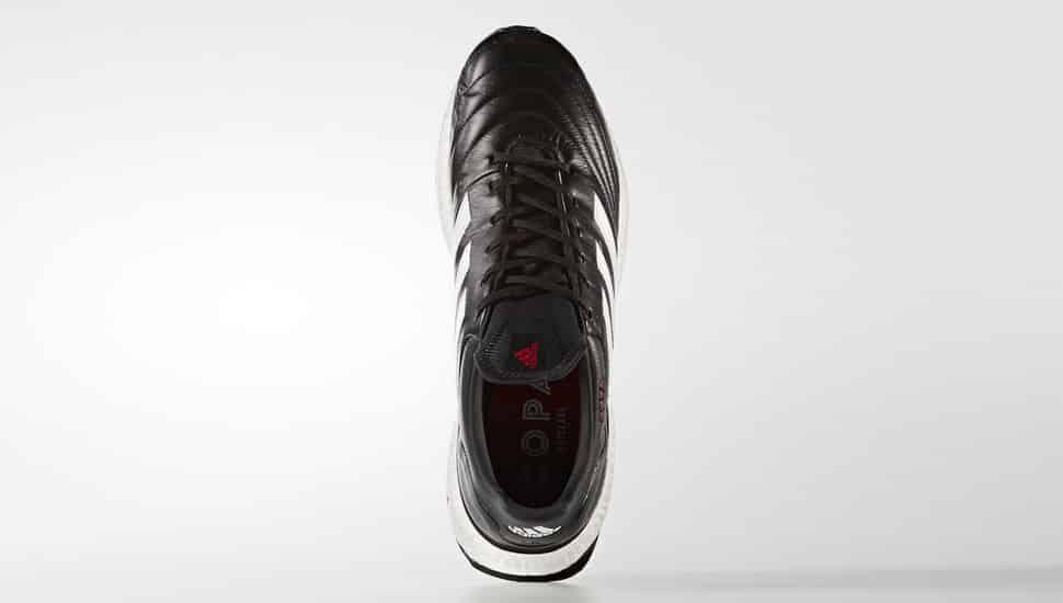 chaussures-football-adidas-copa-17-UltraBoost-img4