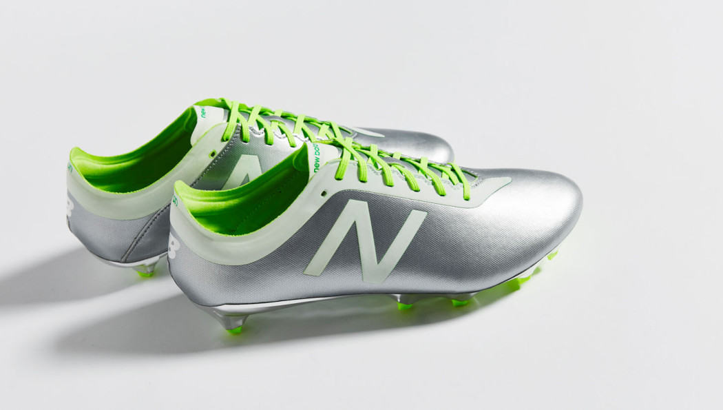 http://www.footpack.fr/wp-content/uploads/2017/03/chaussures-football-new-balance-furon-2-hydra-img1-1050x595.jpeg