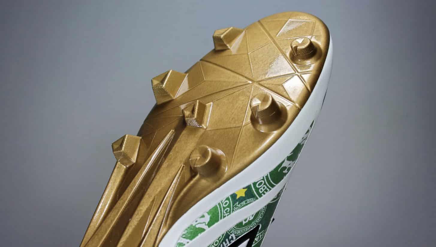chaussures-football-umbro-velocita-chapecoense-img4