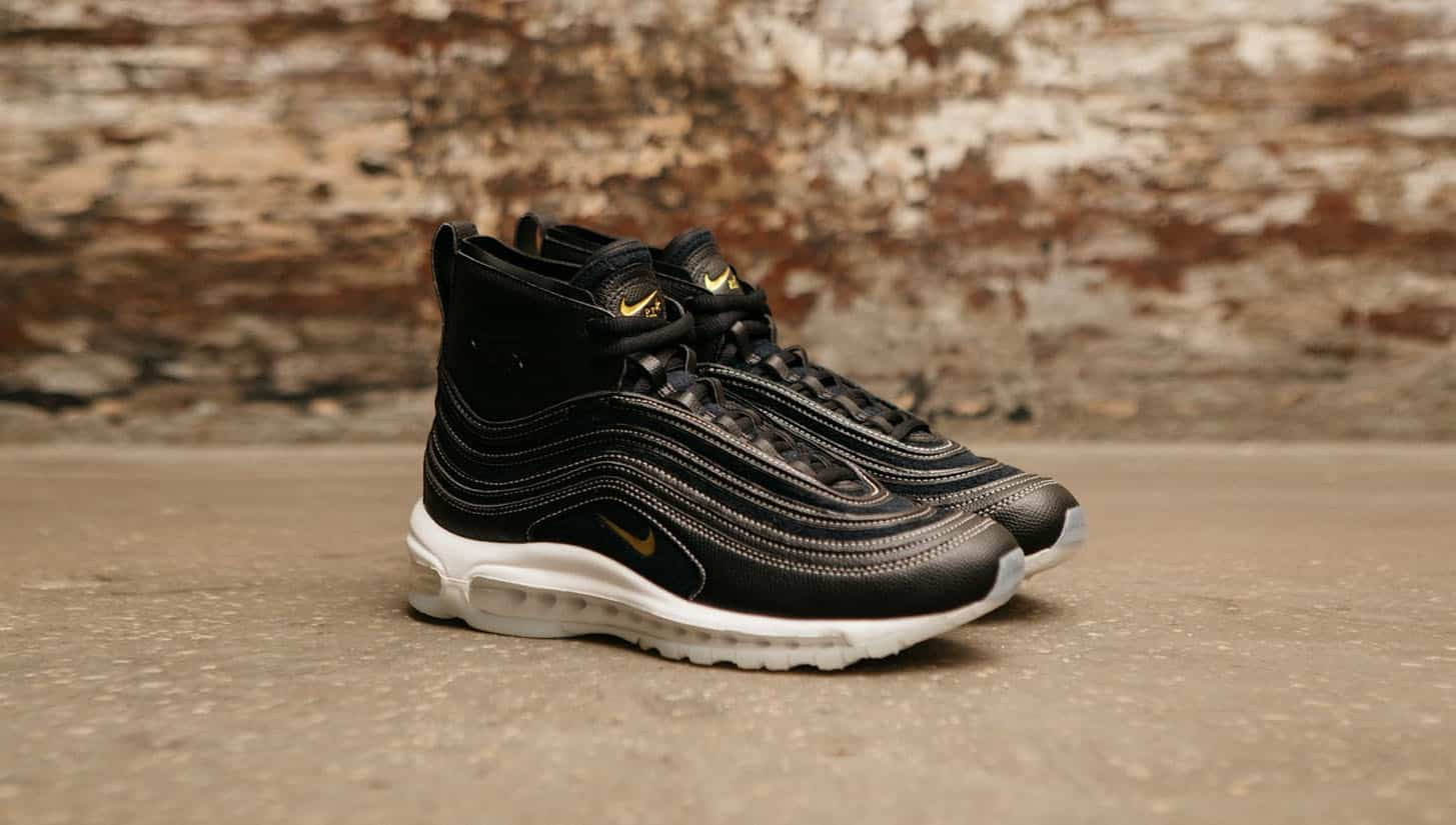 chaussures-lifestyle-nike-air-max-97-mid-r-t-img1