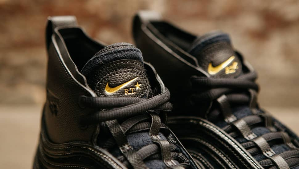 chaussures-lifestyle-nike-air-max-97-mid-r-t-img2
