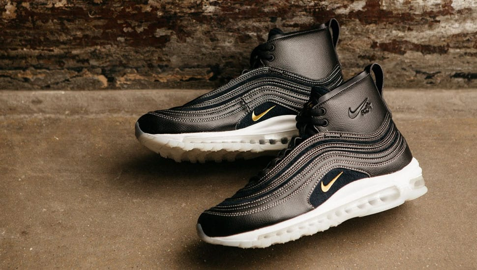http://www.footpack.fr/wp-content/uploads/2017/03/chaussures-lifestyle-nike-air-max-97-mid-r-t-img3.jpg