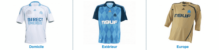 maillot-adidas-om-2008-2009-img1