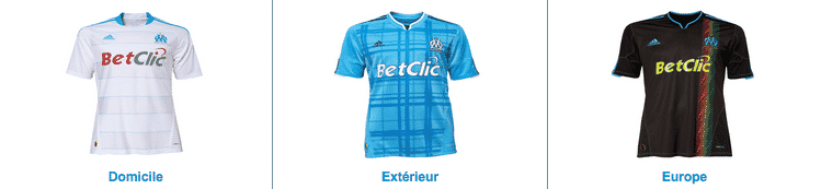 maillot-adidas-om-2010-2011-img1