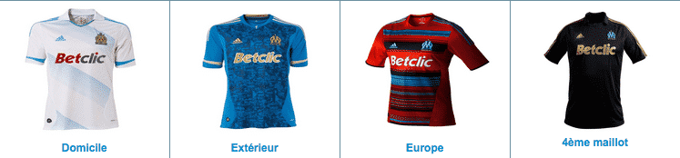maillot-adidas-om-2011-2012-img1
