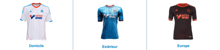 maillot-adidas-om-2012-2013-img1