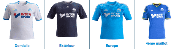 maillot-adidas-om-2013-2014-img2
